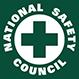 nsc_footer_logo